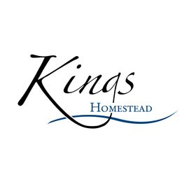 Kings Homestead