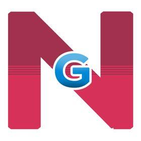 GamesNEXT.com