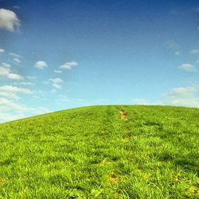 Theta Hill