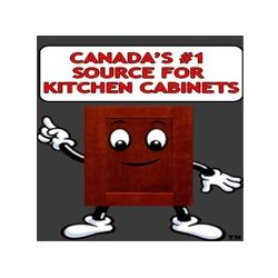 Buy Online Kitchen Cabinets Canada