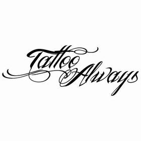 Tattoo Always