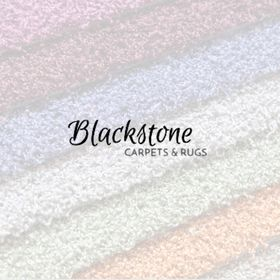 Blackstone Carpets & Rugs