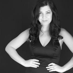 Bridget Clauson Photography