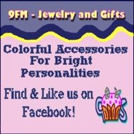 9FM Jewelry and Gifts