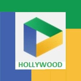 Imdb Pro Latest Hollywood Movies