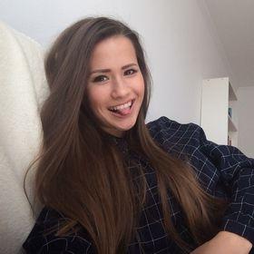 Brigi Rozmayer