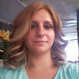 Izabella Darvassy