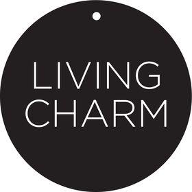 Living Charm