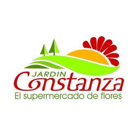 Jardin Constanza