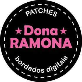 Patches * Dona * RAMONA