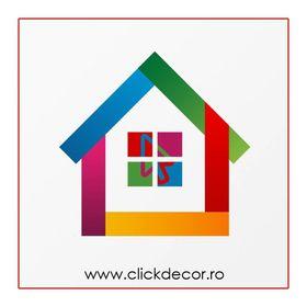 ClickDecor.ro