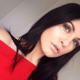 Rebecca Allatt
