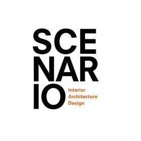 Scenario interiørarkitekter