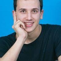 Nikitas Stefopoulos
