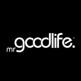 mr.goodlife