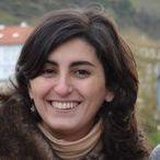 Inés Sainz-Trápaga