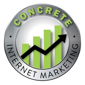 Concrete Internet Marketing