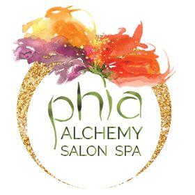 Phia Alchemy Salon Spa