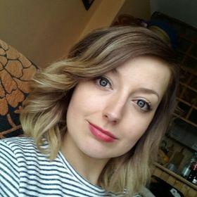 Aleksandra Brzozowska