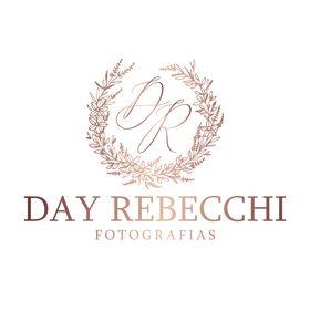 Day Rebecchi Fotografias (dayrebecchi) no Pinterest