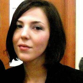 Clara Nicolau