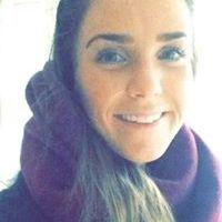 Christina Haugland