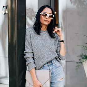 Daily Craving Fashion Blog
