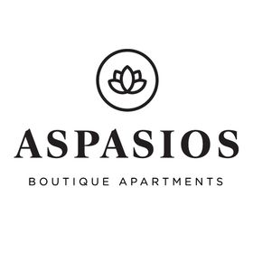 Aspasios Apartments, based in Barcelona