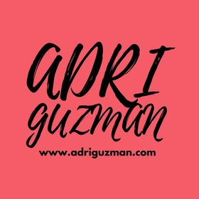19a68b2ff82e Adri Guzman (adriguz) on Pinterest