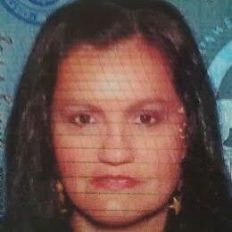 Connie Raposo