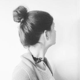 Sophie Anschutz Deco