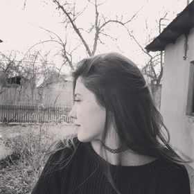 Lidia Teodora