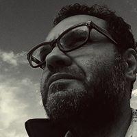 Ayman El-Khashab