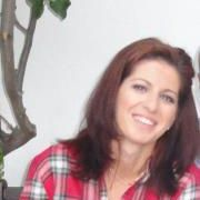 Maria Lazaridou