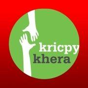 Kricpy Khera