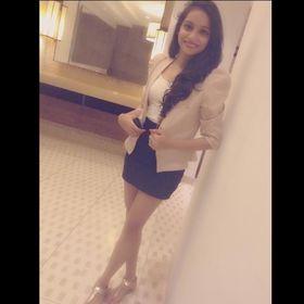 Jennita Shah