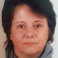 Monika Walther