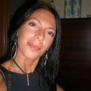 Donatella Bufalari