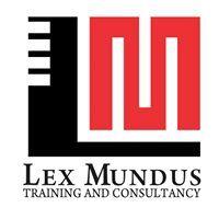 Lex Mundus