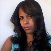 Nanda Silva