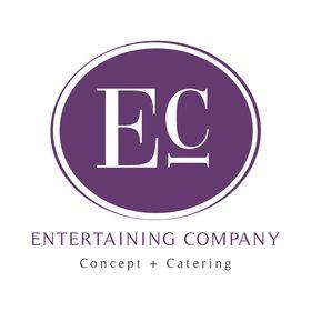 Entertaining Company