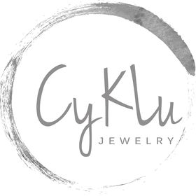 CyKLu Botanical And Nature Inspired Jewelry