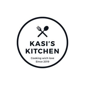 Kasi'S Kitchen
