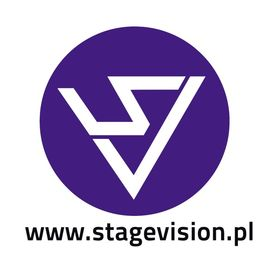Stage Vision
