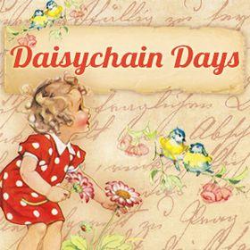 Daisychain Days