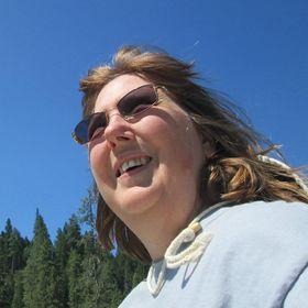 Cheryl Young Reinhart