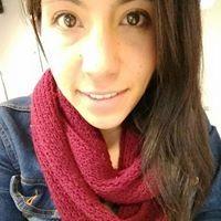 Lau Rodriguez L