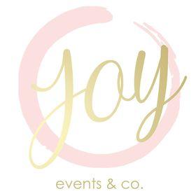 Joy Events & Co.
