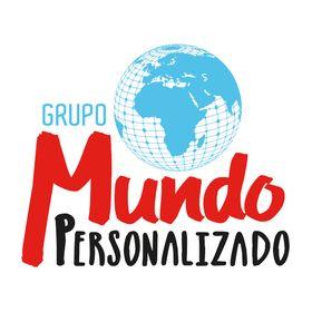 Mundo Personalizado