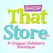 ShopThatStore.com